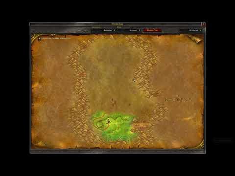 ClassicCodex - Addons - World of Warcraft - CurseForge