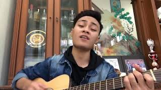 Download Mp3 Ragu-rizky Febian Cover By Petrusmahendra | Insta Story Wa |
