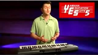 Best Electronic Keyboards for Beginners | Best Electronic Keyboards for Beginners Reviews