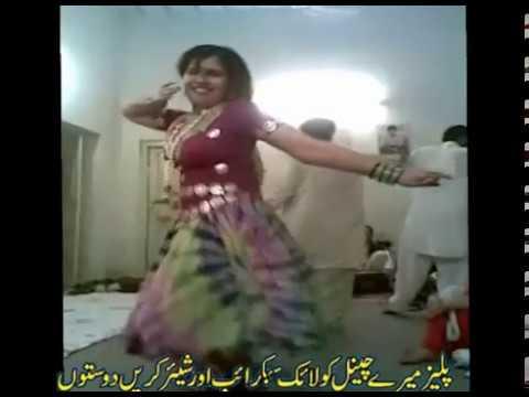 New Dance vip mol ANMOL SIAL