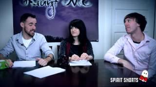 Spirit Shorts - Episode 4