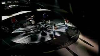 tatu   не верь не бойся не проси live at eurovision 2003