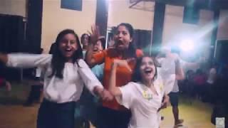 DILBAR | Satyameva Jayate | dance choreography | touch dance studio