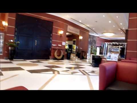 Travel Vlog 2018 - KARACHI - DOHA - AUCKLAND