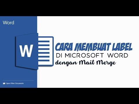 cara-membuat-label-di-microsoft-word-dengan-mail-merge