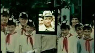 Самые страшные маньяки детоубийцы СССР: почему их не могли поймать