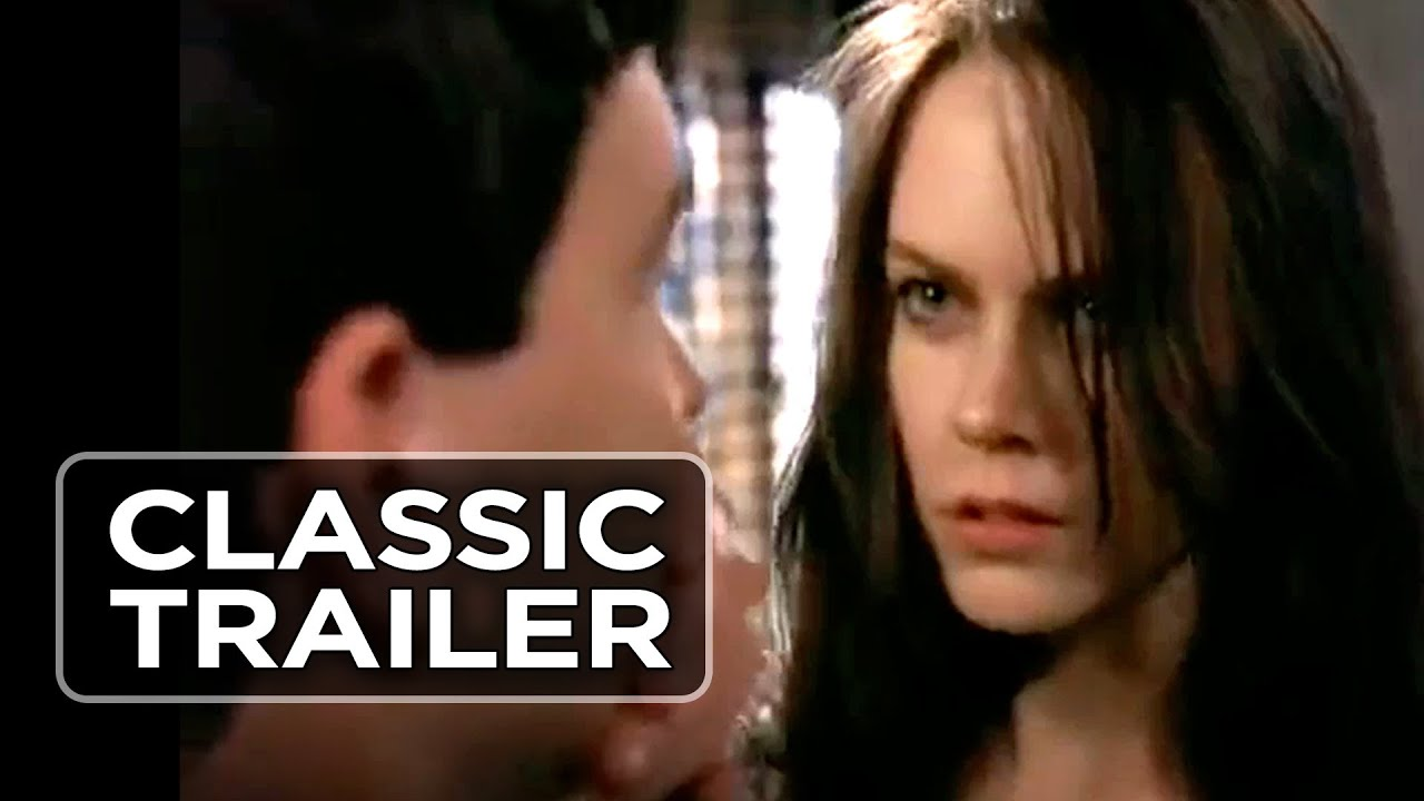 flirting with disaster movie trailer video 2017 youtube
