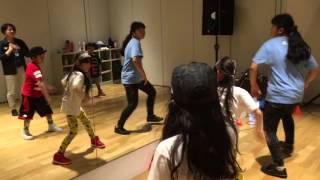 15年目を迎えるダンスポートキッズが贈る 第10回目となる発表会「SURPRI...