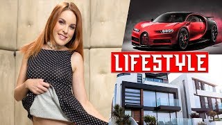 Pornstar Amarna Miller Cars, Boyfriend,Houses 🏠 Luxury Life And Net Worth 💲 !! Pornstar Lifestyle