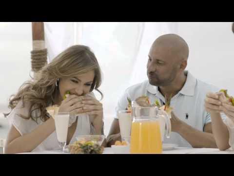 """Bimbo Diet 2014 """"El Secreto comprobado de las Misses"""