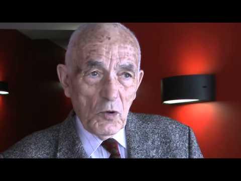 GMO TO ŚMIERĆ - Prof. dr hab. Jan Narkiewicz - Jodko