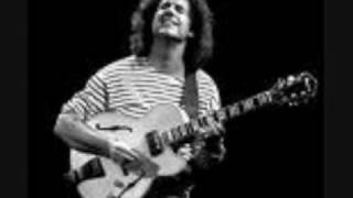 Pat Metheny - Arthurdoc