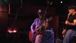 Loaded Live@ Elbo Room 5-9-2009:Soul fucker