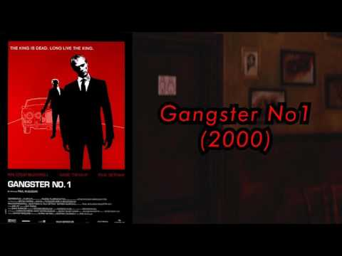 Gangster No1 (2000) Review