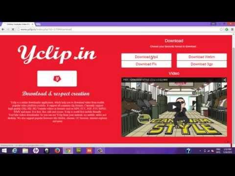 yclip.in---online-youtube-downloader