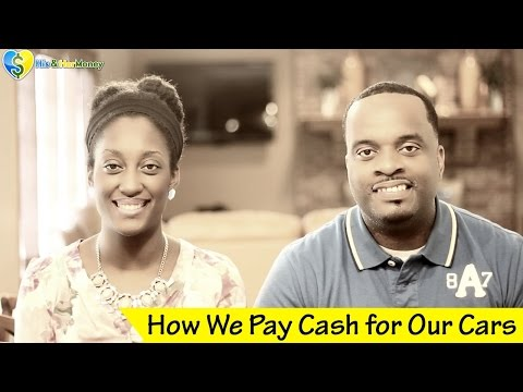 how-to-pay-cash-for-cars