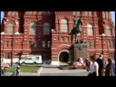The Vineyard Church in Russia