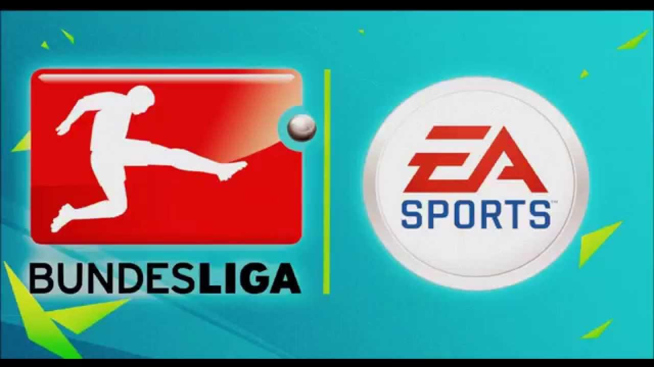 Bundesliga Theme