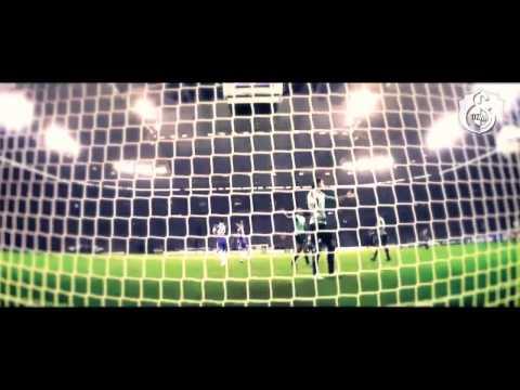 Galatasaray vs Chelsea Trailer  BY: OZAN YORUK.