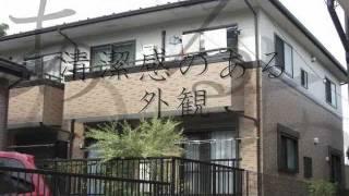 ヴェルデ三輪 2LDK 鶴川駅 東京都町田市三輪町 賃貸アパート