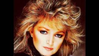 Bonnie Tyler: Lovers Again
