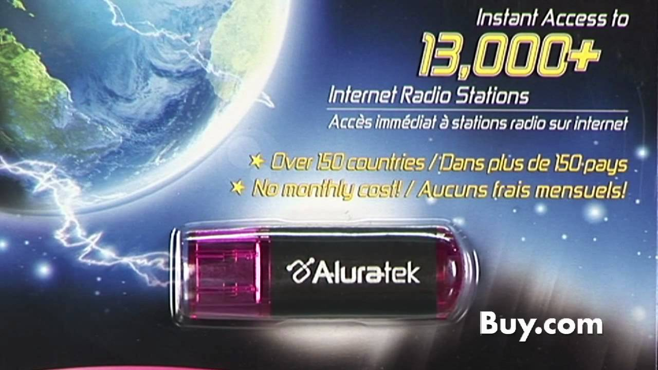 ALURATEK AIRJ01F DRIVER DOWNLOAD