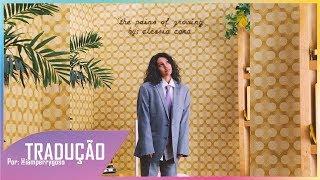 Girl Next Door - Alessia Cara (Tradução)