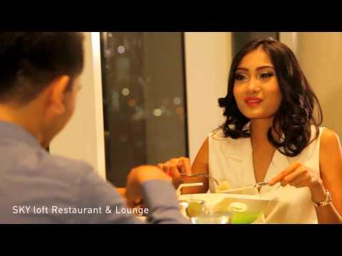 all seasons Jakarta Thamrin Hotel Profile