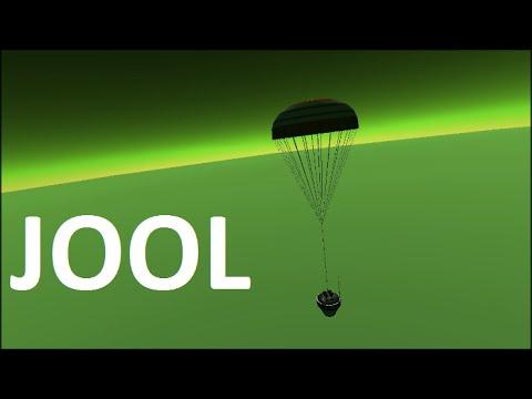 [ITA] Kerbal Italia Space Program #48: Kalileo