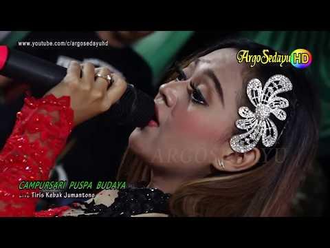 DEYUNA Syair Kidung Cinta AREVA MUSIC HD cs Puspa Budaya