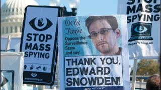 Good News In Supreme Court Electronic Privacy Case?!