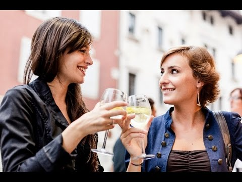 presto lesbian singles Read reviews, compare customer ratings, see screenshots, and learn more about lesly: lesbian dating app download lesly: lesbian dating app and enjoy it on your iphone, ipad, and ipod touch.