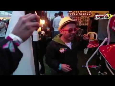 La viralidad en Youtube con Enchufe.TV C7 – N4