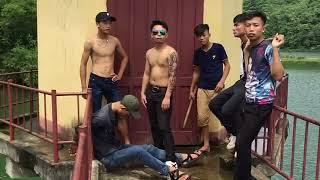 Sống Chết Có Nhau - Sơn Keo Phim Kỉ Yếu