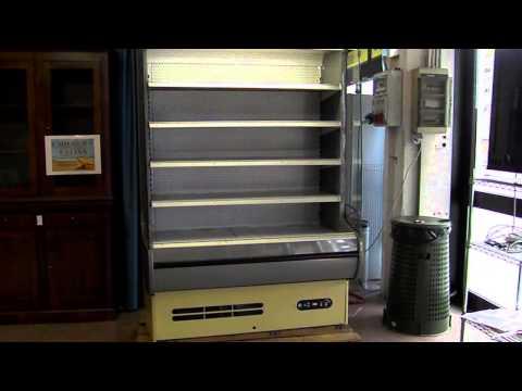 Bergamin Arredamenti Cucine Video Tour Doovi