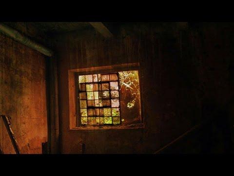 Silent Hill: Alchemilla Прохождение