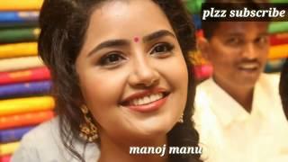 Na Manasunu thake swarama lyric full video song