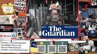 The Guardian argues for full spectrum censorship