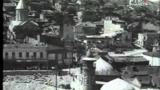 Ист. Хроники: 1935 - Сергей Киров
