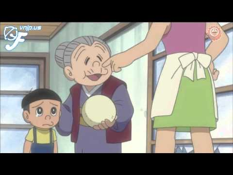 Soundtrack Doraemon   Kando Theme