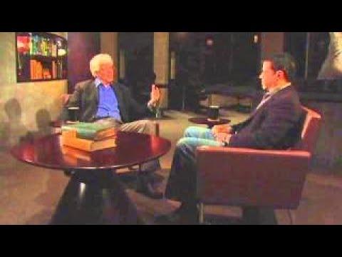 The Dialogue: Peter Tolan Interview Part 1