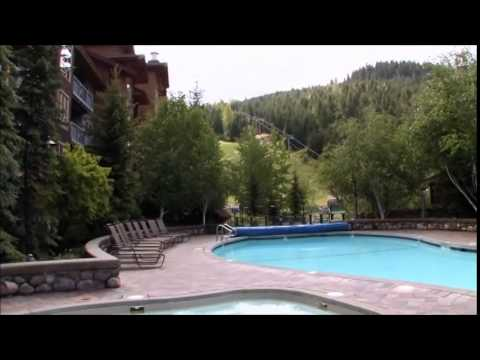 The Many Attractions of the Legends Whistler Creekside Ski Resort | Erna Low Ski Holidays