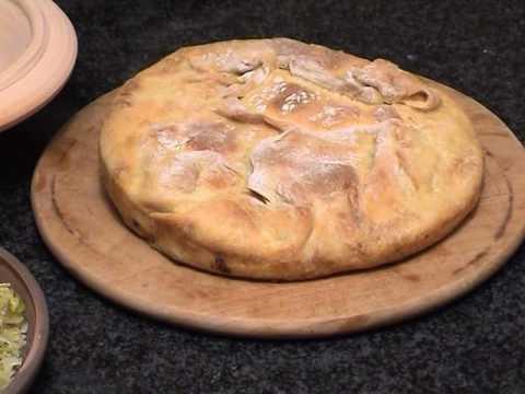 Cuisine Romaine Antique | La Cuisine Romaine Youtube