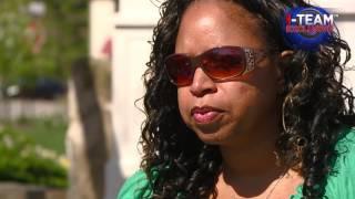 Former girlfriend of Facebook murder suspect speaks out