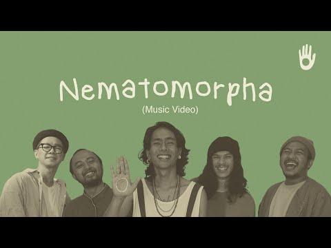 fourtwnty---nematomorpha-(official-music-video)