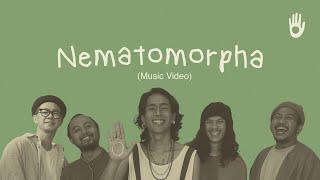 Download Fourtwnty - Nematomorpha (Official Music Video)