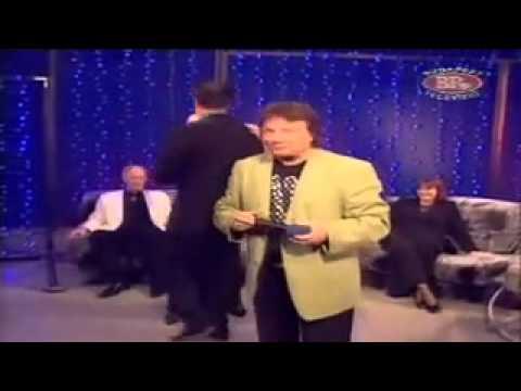 Aradszky László   Annál az elsõ ügyetlen csóknál letöltés
