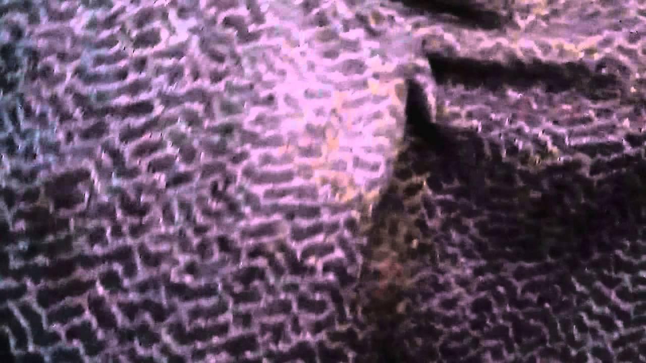 Быстрая замена задней арки на ВАЗ 2109 - YouTube