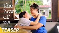 The Hows Of Us Full Movie Free Music Download