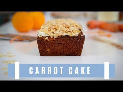carrot-cake-|-recette-anti-gaspi-[-ultra-rapide-]
